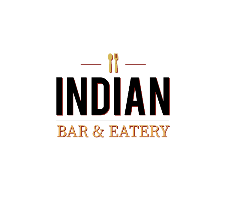 Indian Bar and Eatery