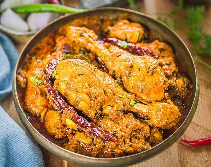 Dhaba-Style-Chicken-Curry-3