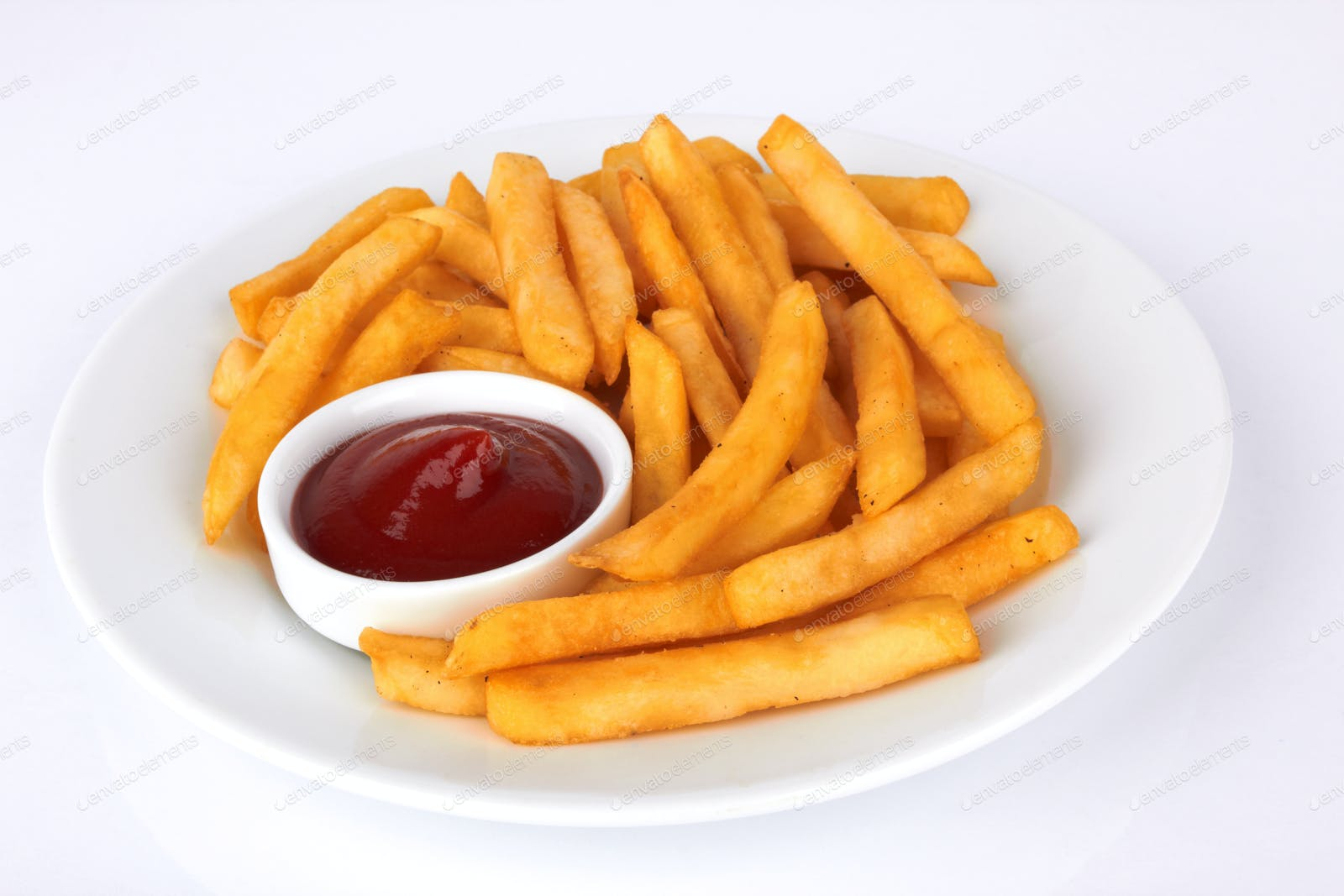 french+fries+8