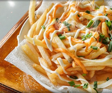 instant-cheese-sauce-for-cheese-fries